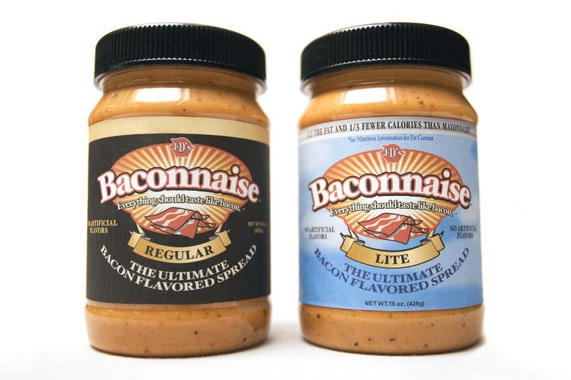 Baconsalt_baconnaise_pair